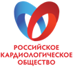 Russian Cardiological Society